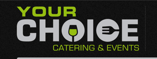 Your Choice Catering Haarlem